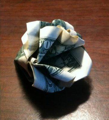 166532-385x425-Money-10