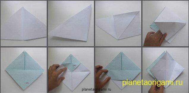 """,""plintus-74.ru.com"