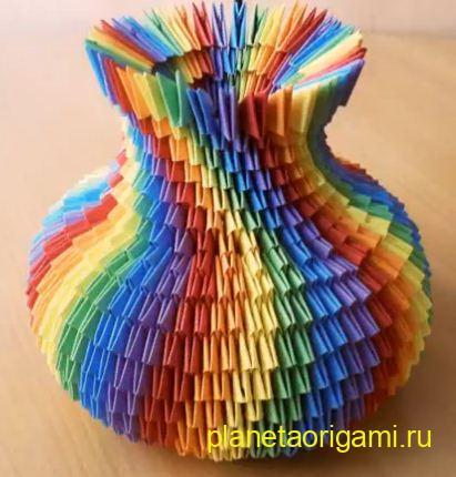 Браслеты из бисера, разнообразные схемы, мастер классы и описание необходимо: - Бисер разных цветов...