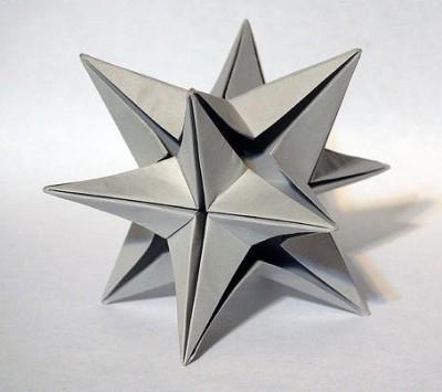 http://planetaorigami.ru/wp-content/uploads/2011/09/Eberth-Manjarrez-400x355.jpg