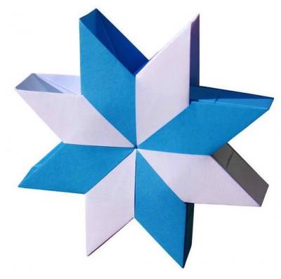 оригами аккустика оригами подделки. оригами слова песен: оригами для профи.