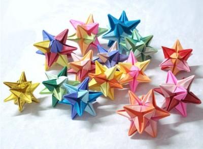 http://planetaorigami.ru/wp-content/uploads/2011/09/omega-star-3-400x295.jpg