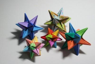 http://planetaorigami.ru/wp-content/uploads/2011/09/omega-star-4-400x272.jpg