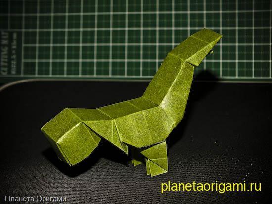 """"""",""""planetaorigami.ru"""