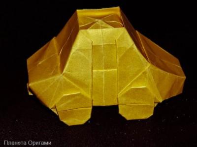 Самолет макет из бумаги своими руками