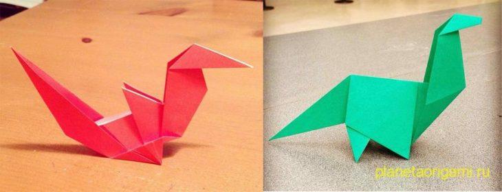 Драконы Планета Оригами - Part 2 Поскорей бы уже пиратскую версию в сети выложили.