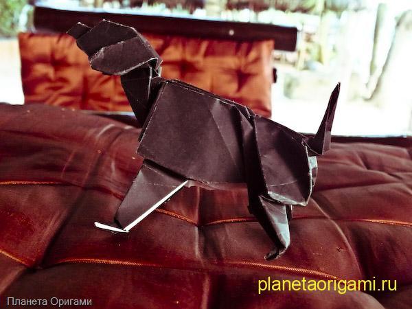 origamisobaka-4