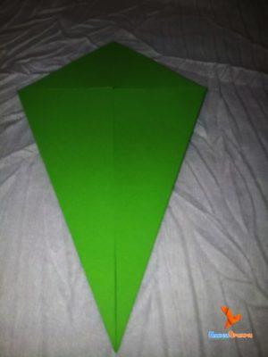 kite base