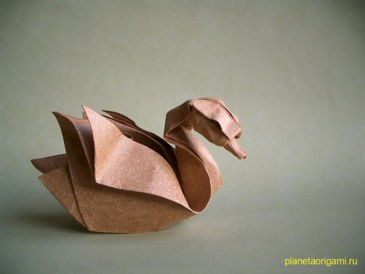 duck by hoàng tiến quyết