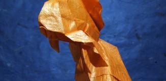 Золотая рыбка по схеме Ares Alanya