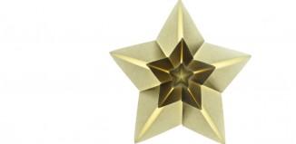 Shining star Hoang Tien Quyet