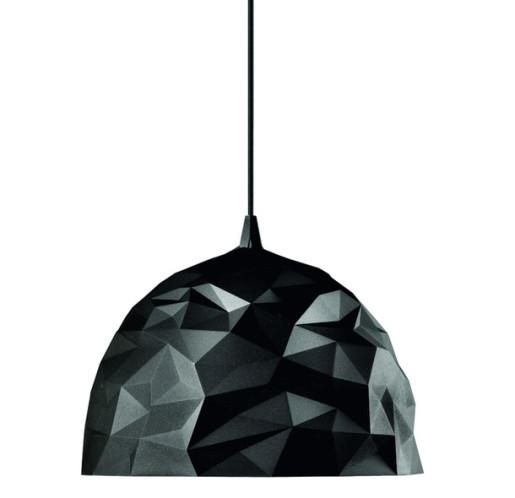 уникальная лампа оригами