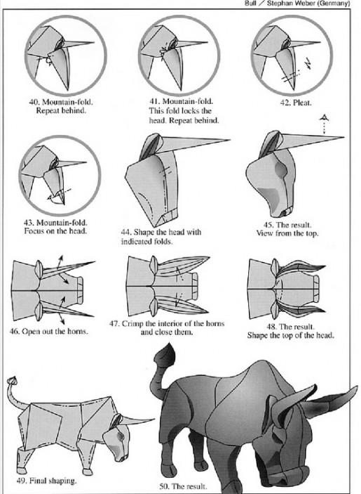 схема сборки быка4