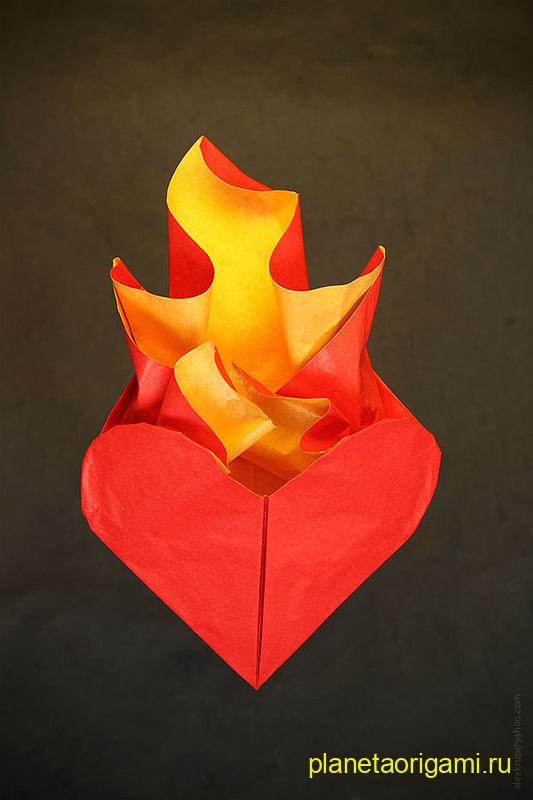 Планета Оригами | ВКонтакте