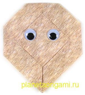 easy-origami-lion-21