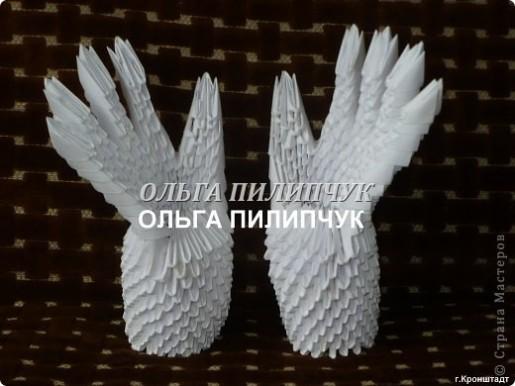 модульное оригами все в наших руках