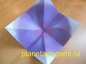 orgami-flower-1