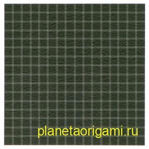 origami-base-09