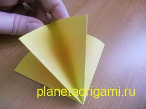 origami-flower-2