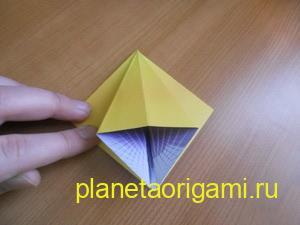 origami-flower-3