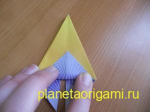 origami-flower-4