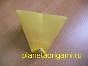 origami-flower-5