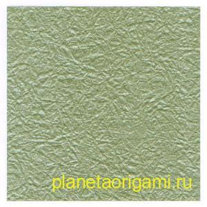 origami-leaf-00A