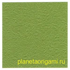 origami-leaf-00B