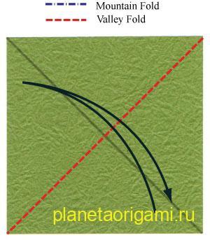 origami-leaf-02