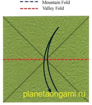 origami-leaf-03