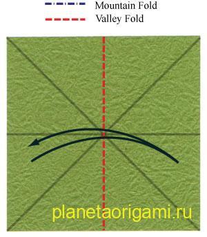 origami-leaf-04