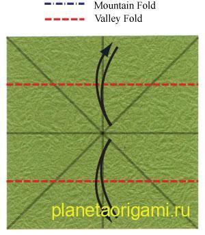 origami-leaf-05