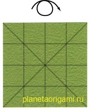 origami-leaf-07