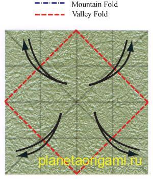 origami-leaf-08