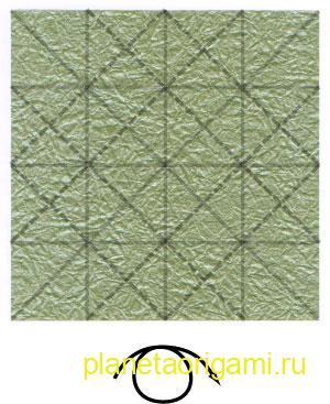origami-leaf-10