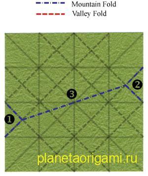 origami-leaf-11