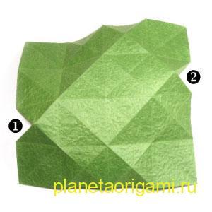 origami-leaf-12