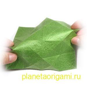 origami-leaf-13