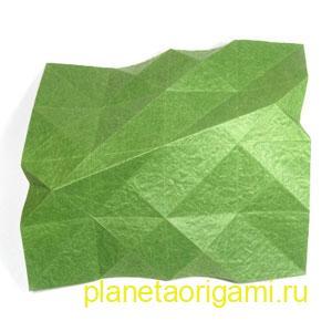 origami-leaf-16