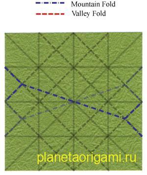 origami-leaf-17