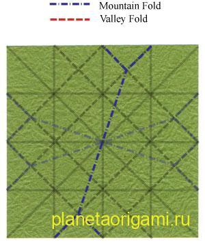 origami-leaf-18