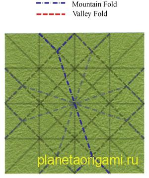 origami-leaf-19