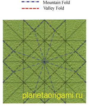 origami-leaf-20