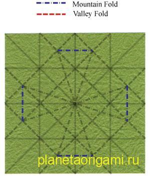 origami-leaf-21