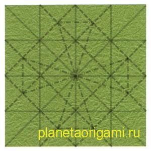 origami-leaf-22
