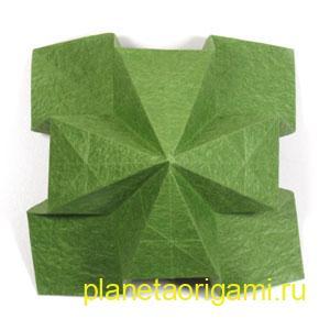 origami-leaf-24