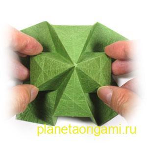origami-leaf-25