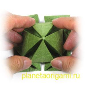 origami-leaf-26