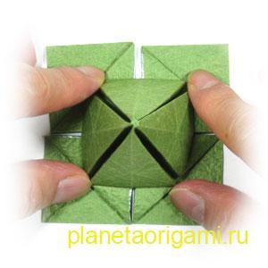 origami-leaf-27
