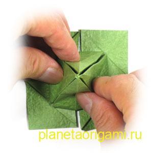 origami-leaf-28